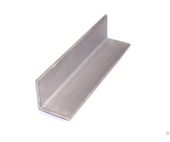 Stainless Steel Sheets And Plates 304