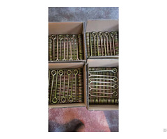 Good Quality Hot Selling Construction Pin Wholesale