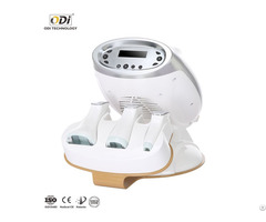 Portable Rf Vacuum Body Slimming Machine