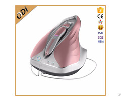 Kisseyes Eye Lifting Beauty Machine For Dark Circles Removal
