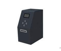 Validator Machine
