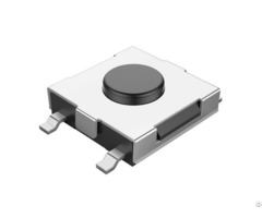 Beneswitch4 5x4 5 Tactile Switch