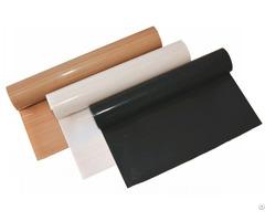 Ptfe Fiberglass Fabric And Cloth