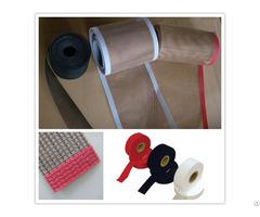 Ptfe Mesh Fabric Belt
