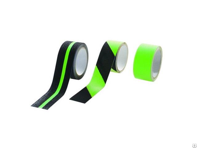 Pet Photoluminscent Warning Adhesive Best Anti Slip Tape