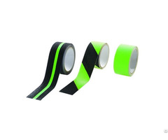 Pet Photoluminscent Warning Adhesive Best Anti Slip Tape