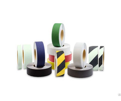 China Pvc Non Slip Luminescent Tape Pure Color Supplier