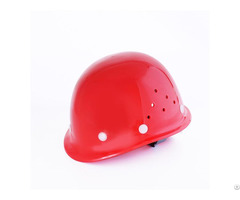 Abs Materials Cheap Construction V Guard Safety Hard Hat For Workers