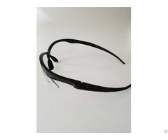 Wholesale High Quality Ce Certificated Pc Best Safety Glasses