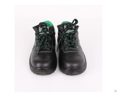 China Factory Cheap Price Wholesale Comfortable Work Shoes