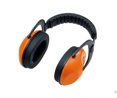 Safety Material Ear Defenders Hearing Protection Headband