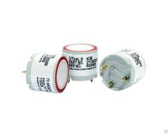 4cm Citicel Electrochemical Carbon Monoxide Gas Sensor