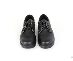 China Factory Price Good Quality Industrial Rubber Lightweight Work Boots