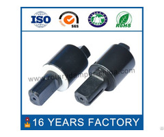 Rotary Damper For Toilet Cover Washing Machine Lf 36d