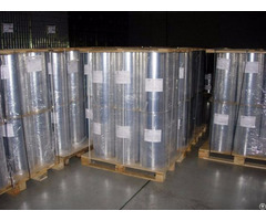 Clear Pvc Rigid Film
