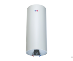 Mechanical Control Storage Electric Water Heater With Disply 30l 100l Sms Y23