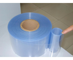 Plastic Sheet Pvc Rigid Film 0 5mm Thick
