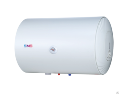 Mechanical Control Storage Electric Water Heater 30l 100l Sms Y4