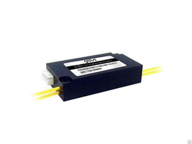 Glsun 2 2a Fiber Optical Switch