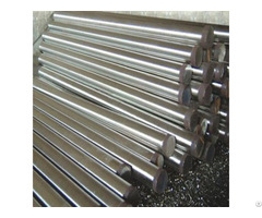 Top Quality 304 Cold Rolled Stainless Steel Sheet