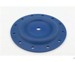 Chemical Resistance Self Lubricate Wear Resistant Engineering Plastic Sealing