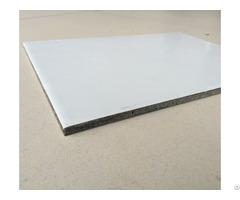 Pe Core Aluminum Composite Panel