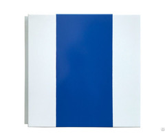 Strong Adhesion Aluminum Solid Panel Seven Aep