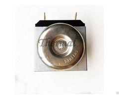 Factory Price Mechanical Timer With Bell For Microwave Oven