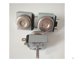 Factory Supply High Quality Mechanical Oven Timer
