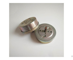 Electric Microwave Oven Switch Timer With High Quality Made In China