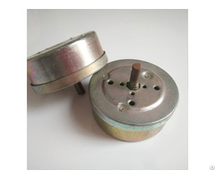 High Quality Kitchen Mechanical Oven Timer Made In China
