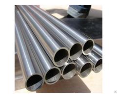 Welded Alloy Steel Pipe