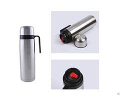 1000ml Stainless Steel Vacuum Flask