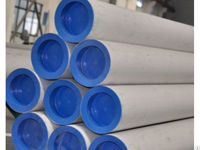 Api 5l Grade B Pipe Suppliers