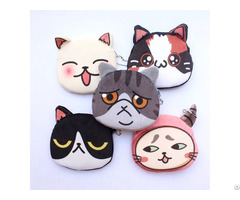 Kid Bag Fashion Accessories For Kids Teenagers