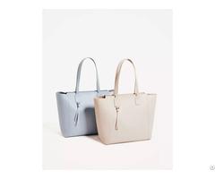 Bags For Women Men Kids