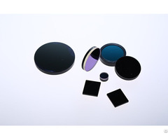 Ir Sensor Interference Optical Filters