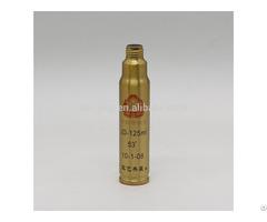 125ml Silk Printing Pretty Aluminum Unique Shaped Wine Bottles