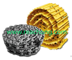D5k Caterpillar Track Shoe Assy Factory Price