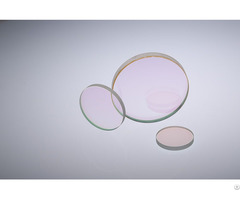 Professional Durable Anti Reflection Optical Filters