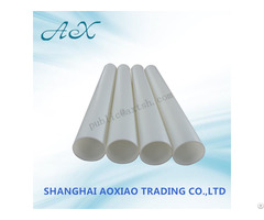 Explosion Proof Film Coil Core Tube