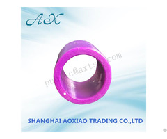Id 25 7mm Od 33mm 35mm Abs Thermal Transfer Ribbons Core