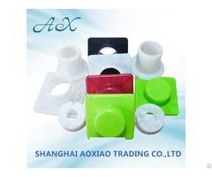All Kinds Of Plastic Caps