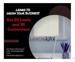 Best Digital Marketing Course And Top Training Institute In Bangalore