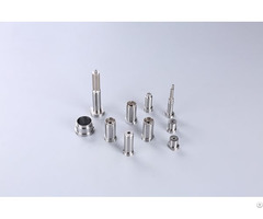 Usa Aisa D2 H13 P20 M2 Precision Mold Core Insert Supply With Good Price