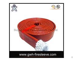Fire Sleeve