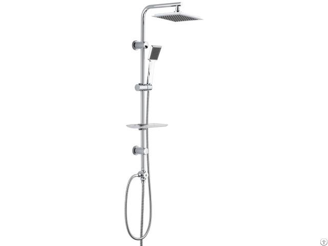 Shower Sets Nhs113