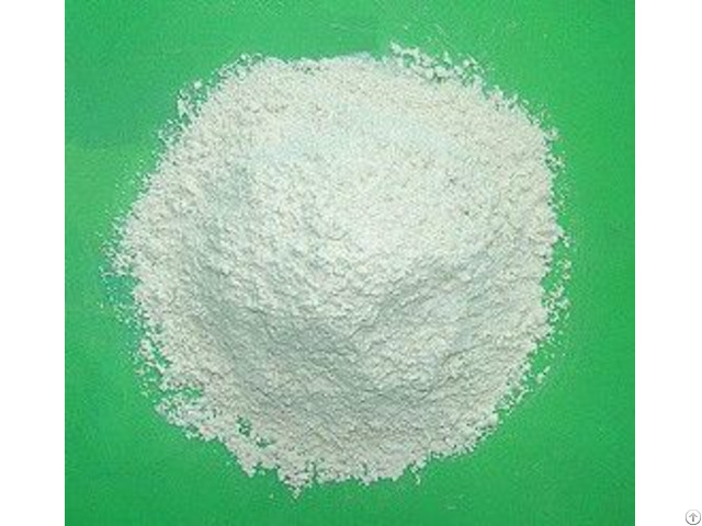 Eco-friendly Reinforcing Agent Jhr-100