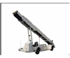 Conveyor Belt Loader Zt30cs