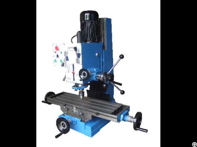 Milling Drilling Machine 7032fg 7040fg 7045fg